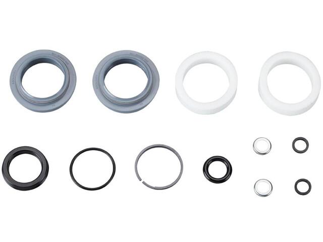 RockShox Recon Silver Solo Air Kit d'accessoires